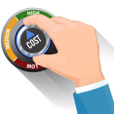 laudo-preliminar-reduzir-custos